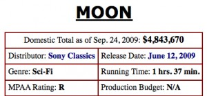 moon-box-office