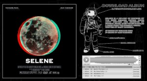 MOON Hip Hop Project 'Selene'