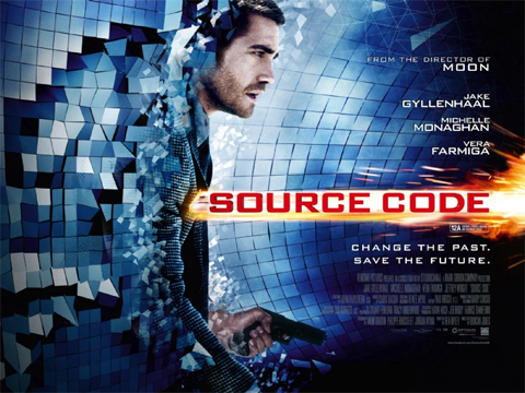 Source Code | Change The Past - Save The Future