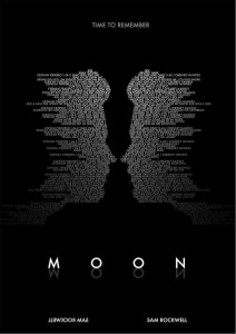 @PikeyHouse MOON: Time To Remember Poster