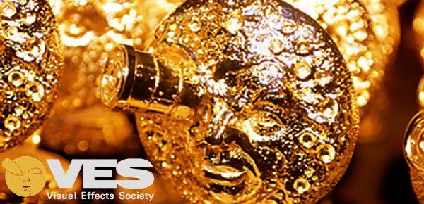 VES Visual Effects Society