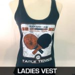 DBT - MOON Table Tennis Vest - May 2016