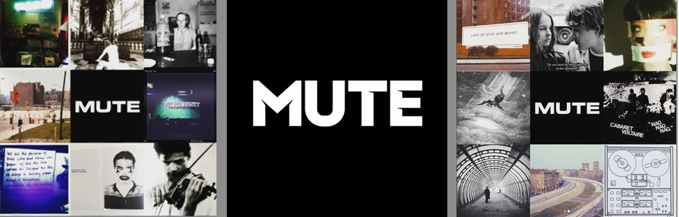 Clint Mansell Shares Inspirations For The MUTE Score