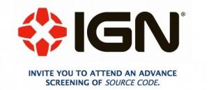 IGN Source Code Tour With Duncan Jones