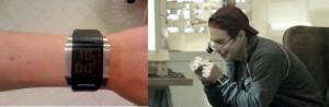 MOON - Charles Kline Sam Bell Watch