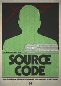 SOURCE CODE Fan Poster via recLFS