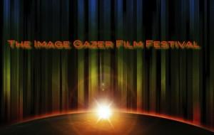Image Gazer Film Festival 2011
