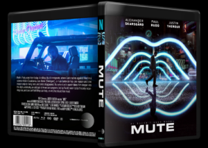Wolfmans Got Nards - MUTE Blu-ray Cover - 2