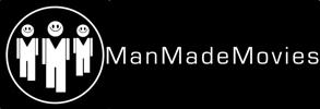 manmademovies logo